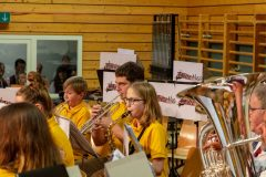 Impressionen_Jugendmusik Wasen-Sumiswald