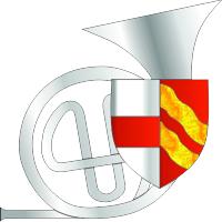 mgw_logo