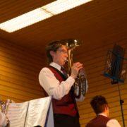 MGWasen_Konzert2016-04