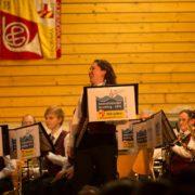 MGWasen_Konzert2016-08