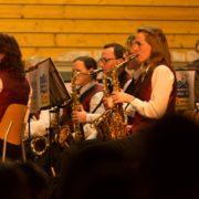 MGWasen_Konzert2016-18