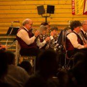 MGWasen_Konzert2016-19